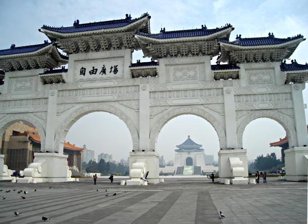 IMAGE(http://www.hostelmanagement.com/sites/default/files/1000034_cks-memorial-hall-taipei.jpg)
