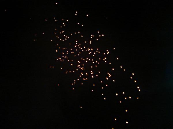 IMAGE(http://www.hostelmanagement.com/sites/default/files/1000039_lanterns-in-the-sky.jpg)