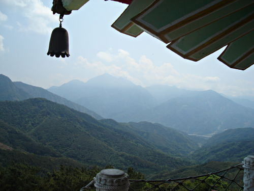 IMAGE(http://www.hostelmanagement.com/sites/default/files/1000054_central_mountains_taiwan.jpg)