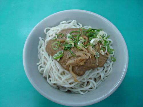 IMAGE(http://www.hostelmanagement.com/sites/default/files/1000055_mahjong_noodles_taiwan.jpg)
